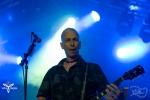 BloodyHorseface_RocknachtTennwil2019_VitaNigra-19