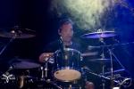 BloodyHorseface_RocknachtTennwil2019_VitaNigra-2