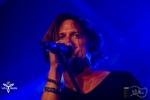 BloodyHorseface_RocknachtTennwil2019_VitaNigra-21
