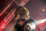 BloodyHorseface_RocknachtTennwil2019_VitaNigra-24