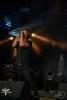BloodyHorseface_RocknachtTennwil2019_VitaNigra-4
