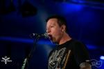 BloodyHorseface_RocknachtTennwil2019_VitaNigra-5