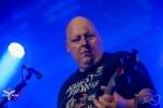 BloodyHorseface_RocknachtTennwil2019_VitaNigra-8