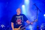 BloodyHorseface_RocknachtTennwil2019_VitaNigra
