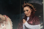 Blutengel_Amphi Festival 2019_Vita Nigra-12