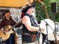 Brigada Pirata-10