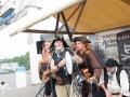 Brigada Pirata-21