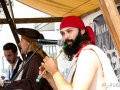 Brigada Pirata-9
