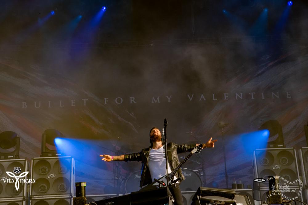 Bullet-For-My-Valentine_WOA2019_VitaNigra-8