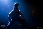 Centhron - Amphi Festival 2018 - Vita Nigra-1