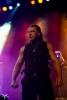 Centhron - Amphi Festival 2018 - Vita Nigra-2