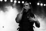 Centhron - Amphi Festival 2018 - Vita Nigra-3