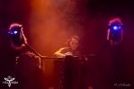 Centhron - Amphi Festival 2018 - Vita Nigra-4