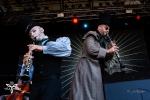 Coppelius_Feuertanz Festival 2019_Vita Nigra-16