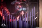 Corvus Corax - Der Fluch des Drachen-11