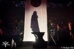 Corvus Corax - Der Fluch des Drachen-13