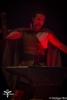 Corvus Corax - Der Fluch des Drachen-21