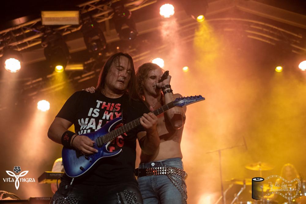 DeVicious_RocknachtTennwil2019_VitaNigra-20