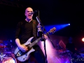 Devin Townsend Project-5
