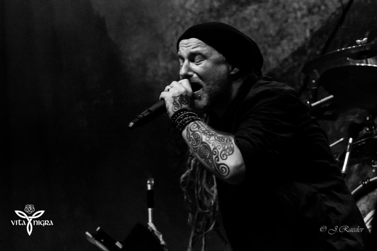 Eluveitie_Feuertanz Festival 2019_Vita Nigra-3