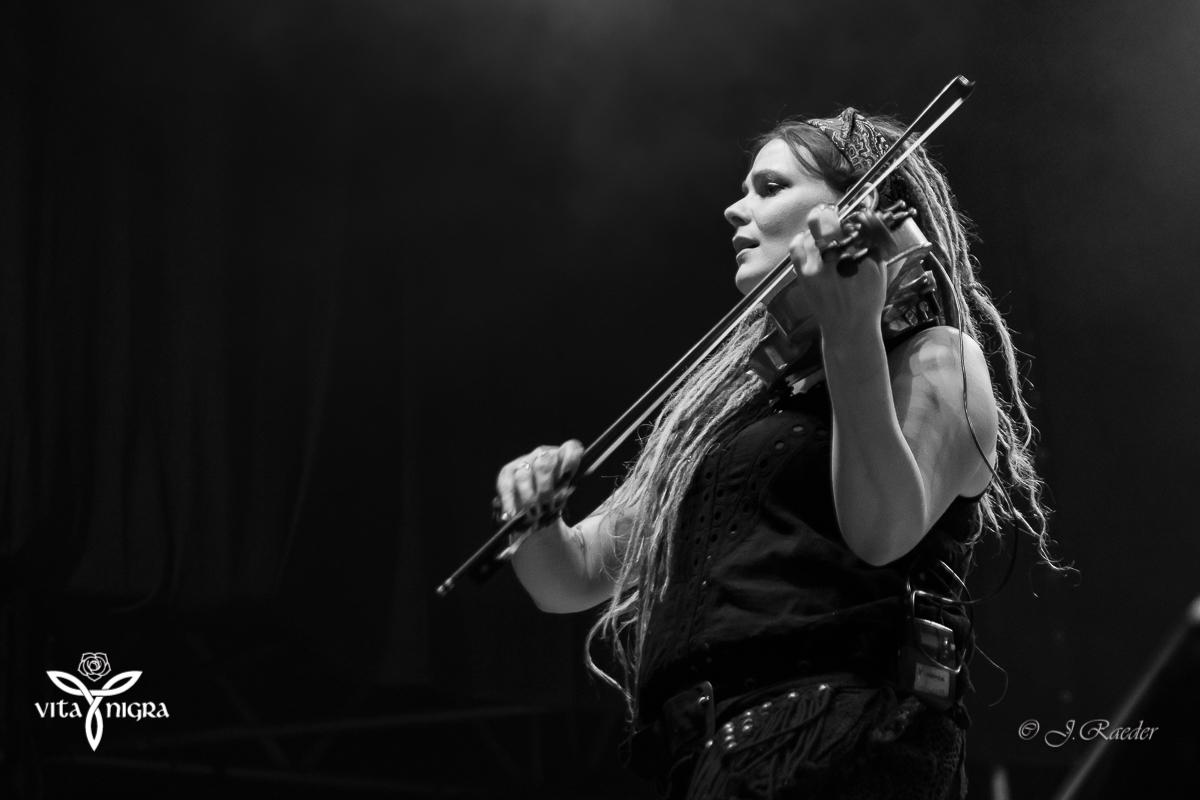Eluveitie_Feuertanz Festival 2019_Vita Nigra-6