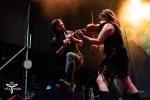 Eluveitie_Feuertanz Festival 2019_Vita Nigra-17