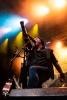 Eluveitie_Feuertanz Festival 2019_Vita Nigra-7