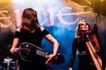 Eluveitie_Feuertanz Festival 2019_Vita Nigra-8