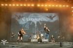 Eluveitie_WOA2019_VitaNigra-11