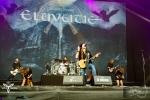 Eluveitie_WOA2019_VitaNigra-4