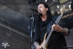 Evergrey-16