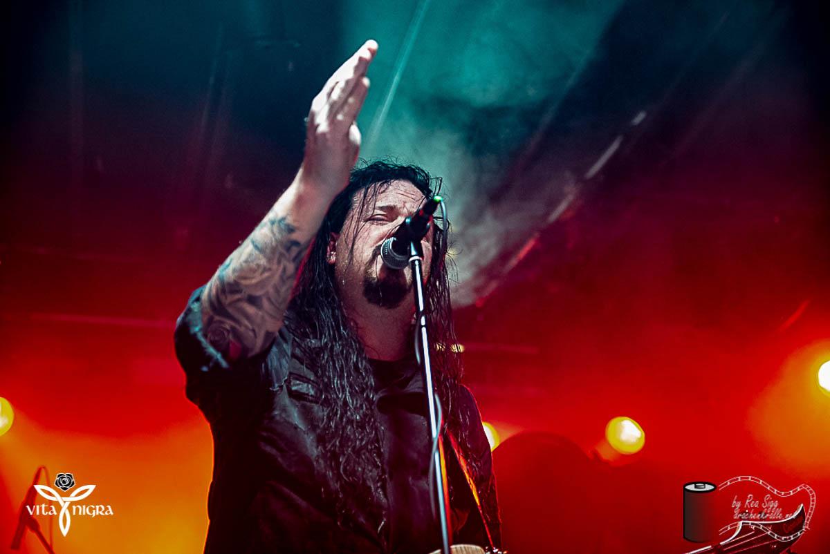Evergrey_2019.03.18_VitaNigra-9