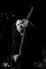 Evergrey_2019.03.18_VitaNigra-14