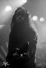 Evergrey_2019.03.18_VitaNigra-2