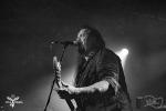 Evergrey_2019.03.18_VitaNigra-21
