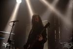Evergrey_2019.03.18_VitaNigra-23