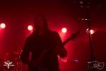Evergrey_2019.03.18_VitaNigra-6