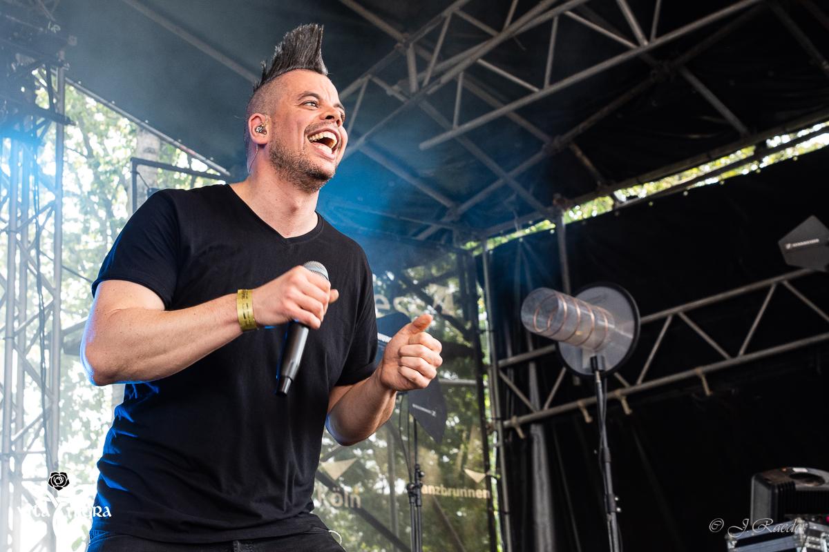 Faderhead_Amphi Festival 2019_Vita Nigra-11
