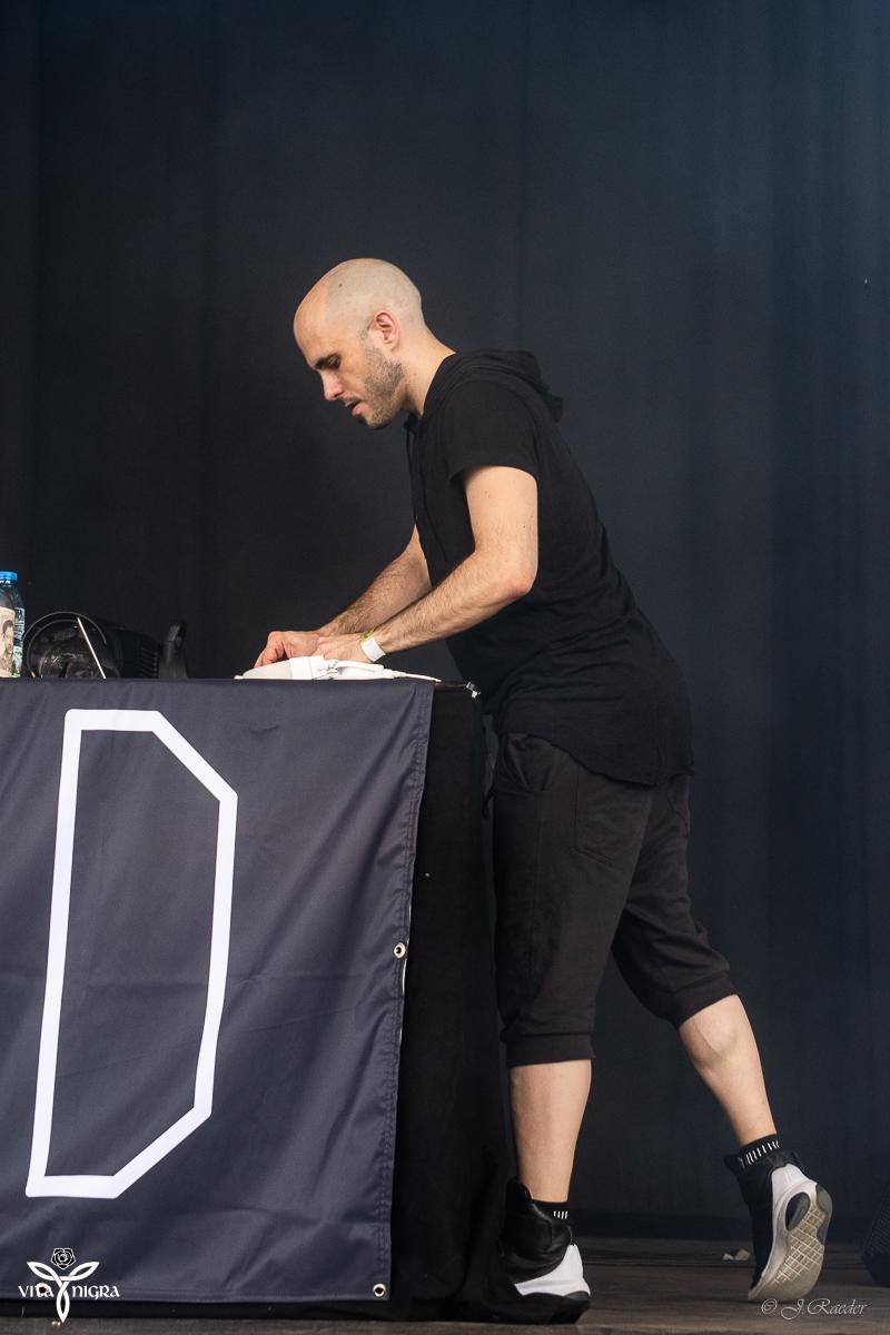 Faderhead_Amphi Festival 2019_Vita Nigra-12