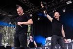 Faderhead_Amphi Festival 2019_Vita Nigra-14
