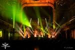 Faun_Historische-Stadthalle-Wuppertal_Vita-Nigra-28