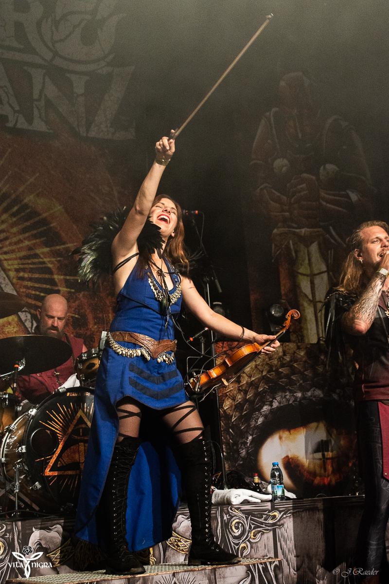 Feuerschwanz_Amphi Festival 2019_Vita Nigra-1