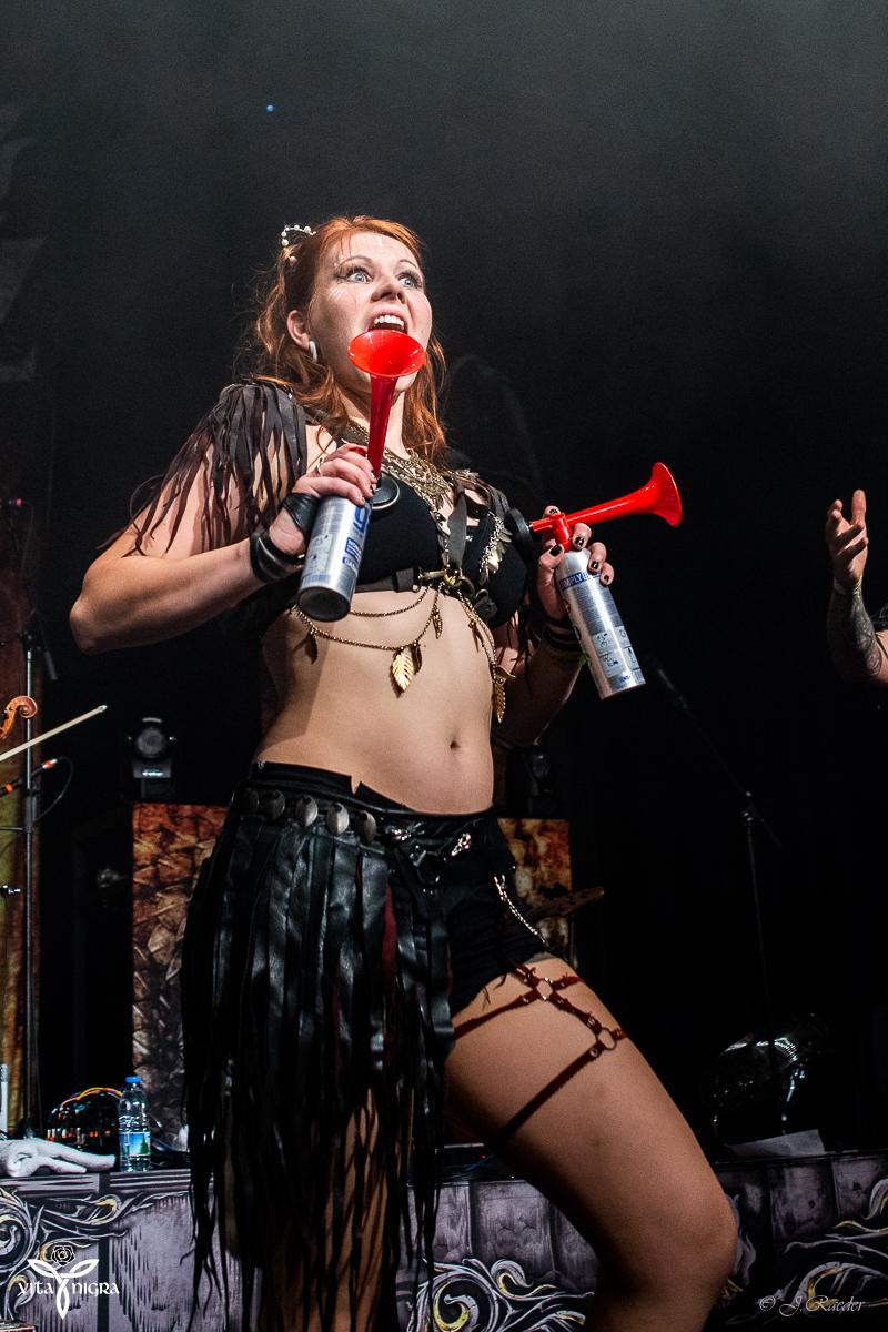 Feuerschwanz_Amphi Festival 2019_Vita Nigra-3