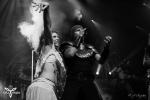 Feuerschwanz_Amphi Festival 2019_Vita Nigra-17