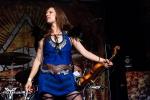 Feuerschwanz_Amphi Festival 2019_Vita Nigra-2