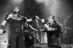 Feuerschwanz_Amphi Festival 2019_Vita Nigra-8