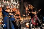 Feuerschwanz_Feuertanz Festival 2019_Vita Nigra-12