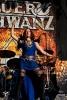 Feuerschwanz_Feuertanz Festival 2019_Vita Nigra-14