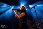 Fiddlers-Green_Eisheilige-Nacht-Bochum_Vita-Nigra-11