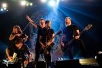 Fiddlers-Green_Eisheilige-Nacht-Bochum_Vita-Nigra-14